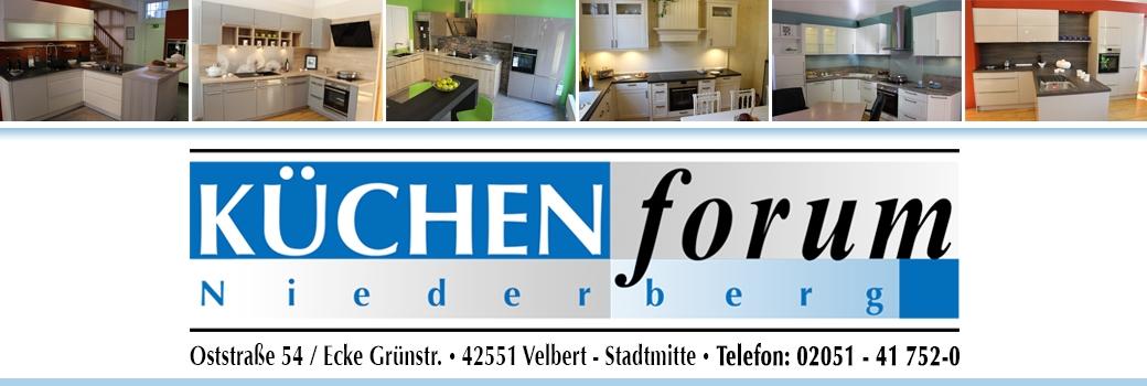 Kuechenforum-niederberg